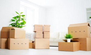 The Easiest Ways to Move Your Furniture Safely