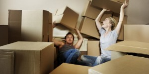How to Load Your Furniture into Truck for Moving Safely